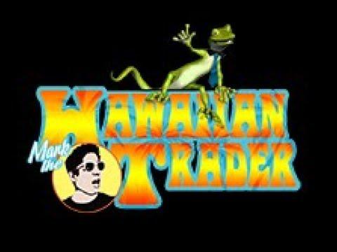Golden gecko options trading