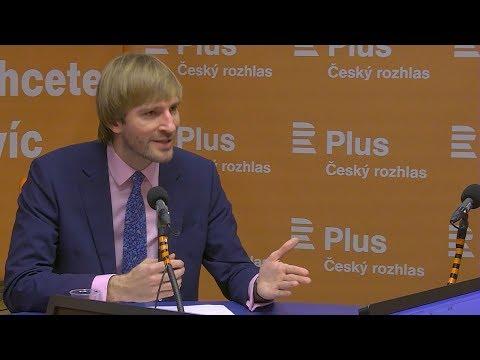 Ministr zdravotnictví Vojtěch (ANO): Nejsem Babišův chráněnec