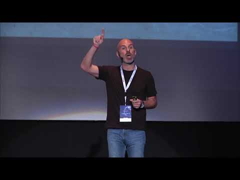 Stefanos Xenakis | Η Ελλάδα που με κάνει περήφανο