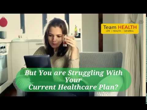 Advantages of Buying insurance policy with Team Health IMF | Disadvantages of Online policy purchase