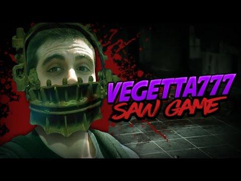 VEGETTA777 SAW GAME