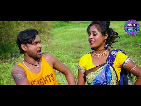 New Purulia DJ songs 2018 II Behan Tumiei Dhukai Lao II