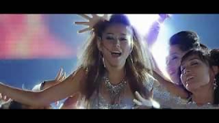 200 фунтов красоты (Южная Корея) на русском языке