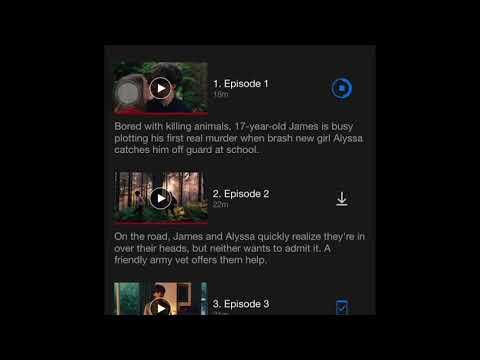 Netflix con Movistar 300 mb Vs Vodafone 10 Mb Vs Orange 300 Mb