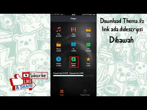 Full Download] Theme Classique Itz For Vivo Funtouch Os 3