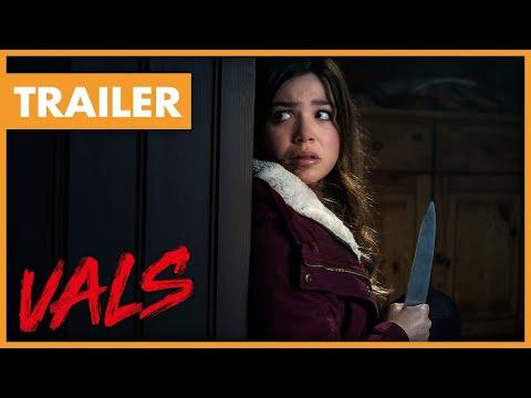 VALS trailer | 24 januari in de bioscoop