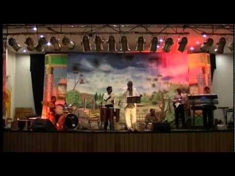 Santhana Thendral-Walarpirai Tamil Music Group.mp4