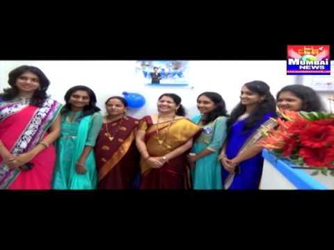 Mumbai News Kannada dtd 14 Nov 2015