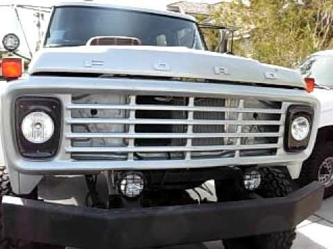 1979 Ford Bronco also File OV 10A O 2A near Cape Canaveral 1984 also Audi Q3 SUV BMW X1 Q2 1504457 likewise BotaAvestruzPataRodeoSuelaVaquetaCafeKE 8170507 moreover Hershey 2013 Pick Up A Vendre. on 69 bronco