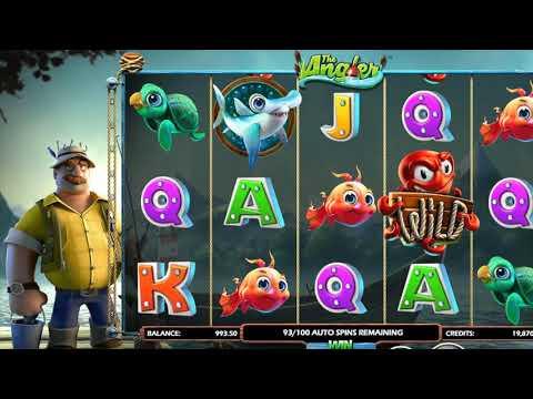 Игровые автоматы вогонетка играть бесплатно