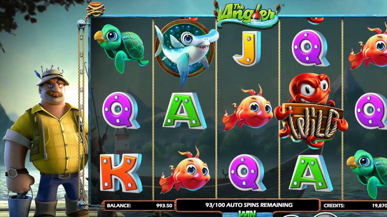 Лечение от азартных игр