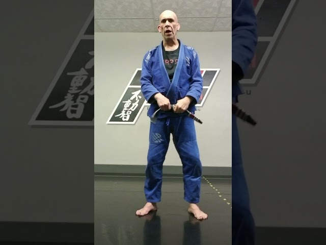 Tuesday Training Tip: Black Belts and Instructional Videos