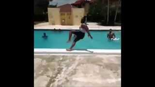 [2015] BEST Smack Cam FAIL & WINS Compilation + Download Link Videos