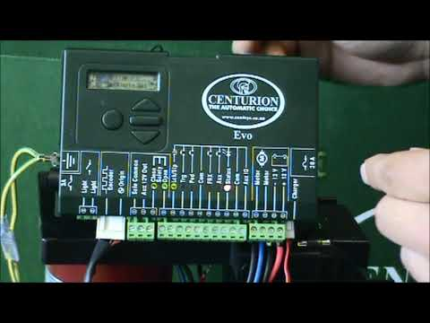 centurion keypad wiring diagram jacuzzi j 480 d5 evo how to enter the setup menu youtube