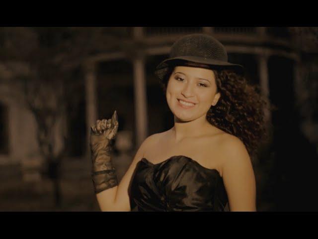 SOLA - Corazon Serrano