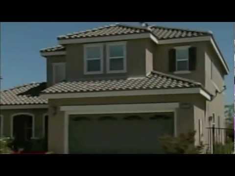John Stossel - Foreclosure Freeloaders