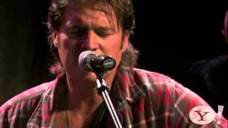"""Billy Ray Cyrus performs """"Some Gave All"""" - RAM Country on Yahoo! Music"""