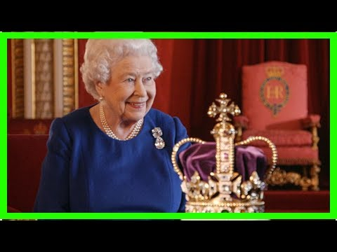 Breaking News | What to know about the BBC's The Queen's Birthday Party