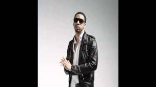 Range - While The Gettin´s Good ( prod.by Ryan Leslie)