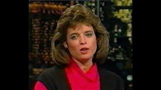 Michele Marsh Videos Latest Michele Marsh Video Clips Famousfix
