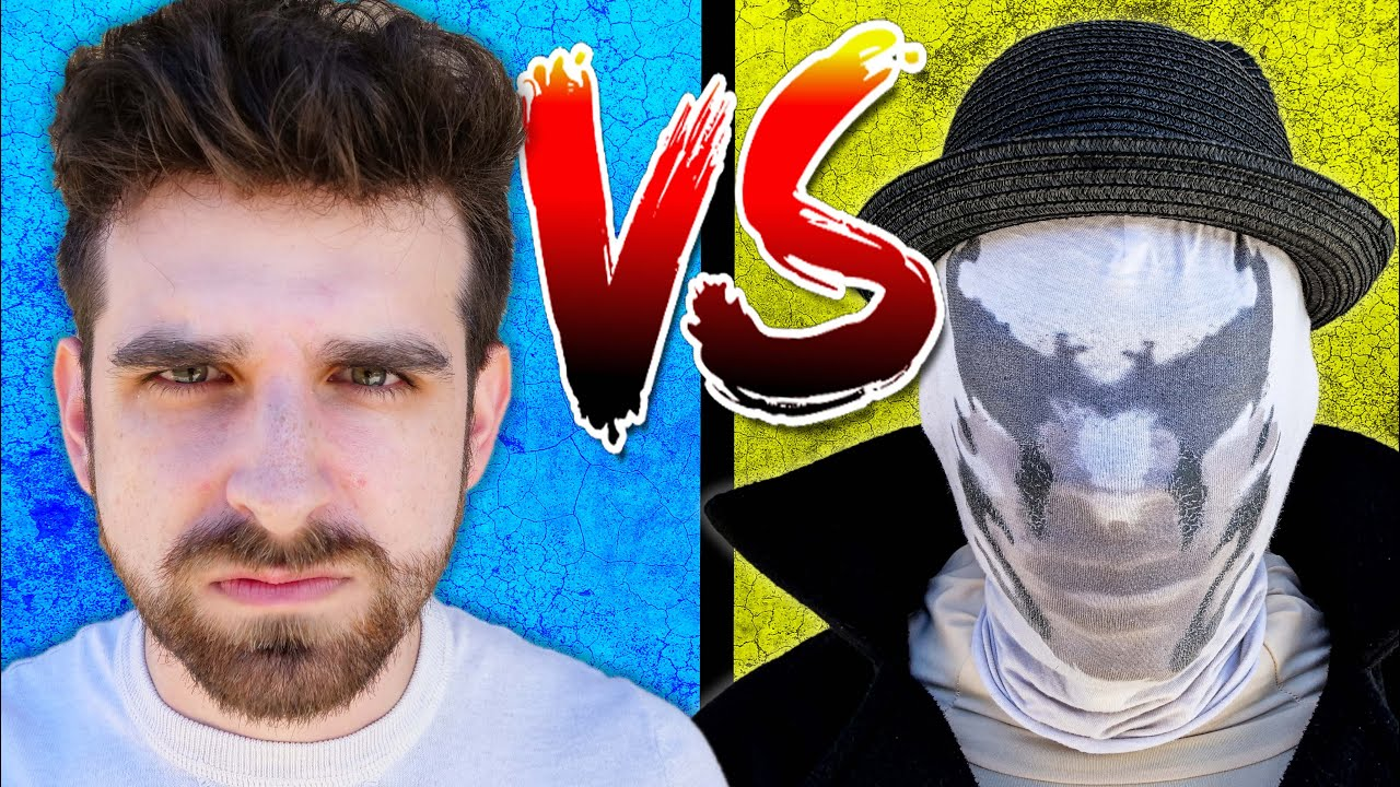 THE END of the STALKER... SPY NINJAS vs Horseradish to Stop Hypnosis