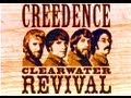 The Top 10 Song By Creedence Clearwater Revival mp3