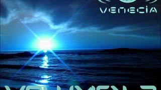 Discoteca Venecia - Dj Nen - Volumen 2