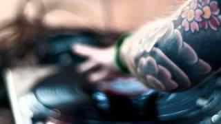 Motormorfoses - Over React