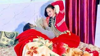 SHADYANTRA Ek Prem Katha | Full Entertainment | Firoj Chaudhary