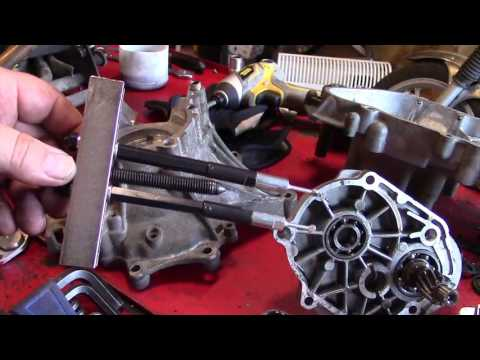 speedfight 100 engine rebuild part 2 youtube. Black Bedroom Furniture Sets. Home Design Ideas