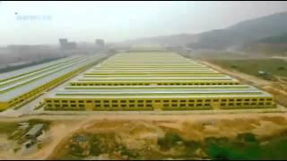 товары из китая(, 2015-01-11T14:48:11.000Z)
