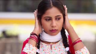 Kaisi Yeh Yaariaan Season 1: Full Episode 59 - KABIR AND RAGHAV ARE A COUPLE