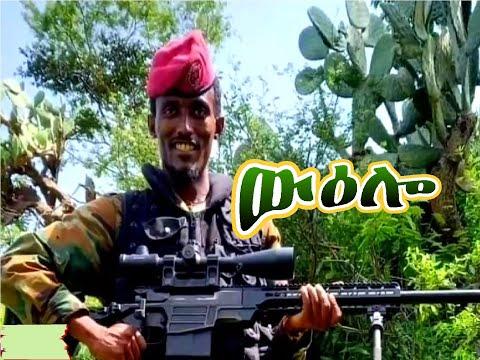 Alena Media TV Daily news#Alenamediatv #Eritrea #Ethiopia #Tigrai
