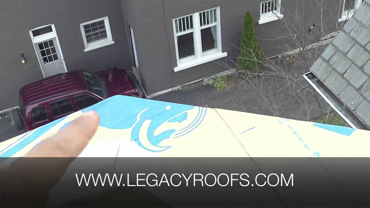 How To Instal Metal Flashing Corner Angle Legacy Flat