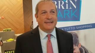 Intervista avv. Antonio Rizzo -Aliotto