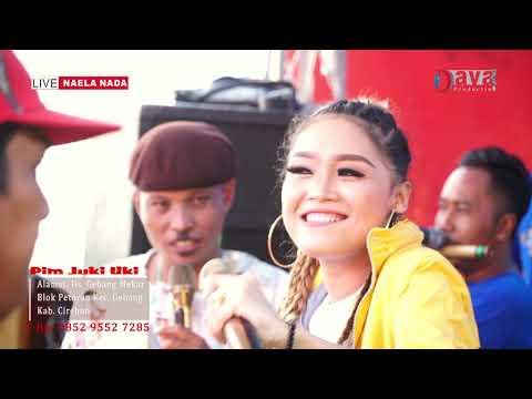 Mendem Cinta - Desi Paraswati - NAELA NADA Live Losari