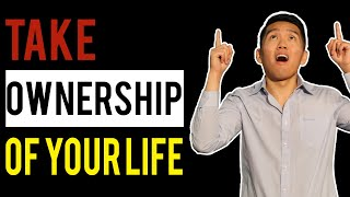 Day 5 - Take Ownership of your LIFE thumbnail