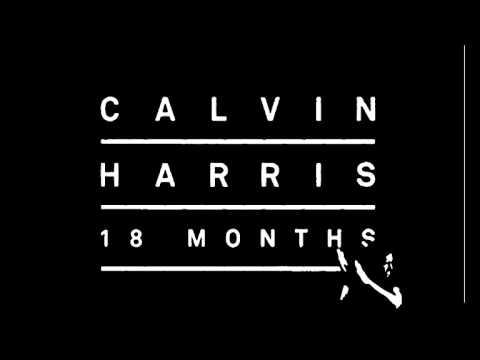 Calvin Harris - School (OrcStyleMix)