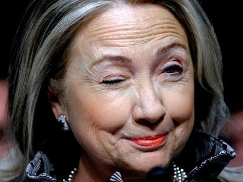 Will Hillary Release Her Speeches To Wall Street? She'll