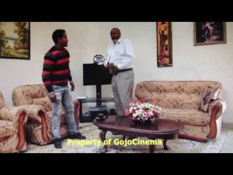 SEW LE SEW PART 90 DRAMA FREE (NEW ETHIOPIAN DRAMA PART 90 SEW LE SEW FREE) (1) Travel Video