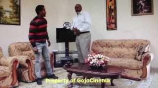 SEW LE SEW PART 90 DRAMA FREE (NEW ETHIOPIAN DRAMA PART 90 SEW LE SEW FREE) (1)