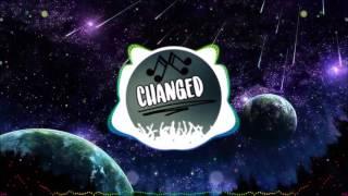 Timeflies - Gravity [Bass Boosted]