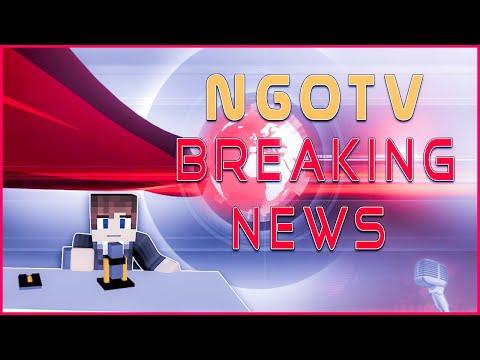 🔴 Reinitialisation de 3 serveurs NationsGlory   Incendie OVH   Breaking News