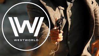 Westworld Soundtrack: Paint It Black (Orchestral Version)