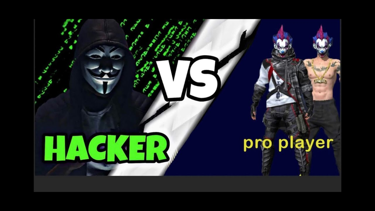 Download 1 HACKER V/S  TWO PRO PLAYER || Garena Free Fire | NOOB GAMING by noob gammer