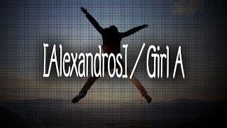 [Alexandros] - ワタリドリ (MV) https://www.youtube.com/watch?v=O_DL...