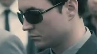 Piggy Officiële Trailer