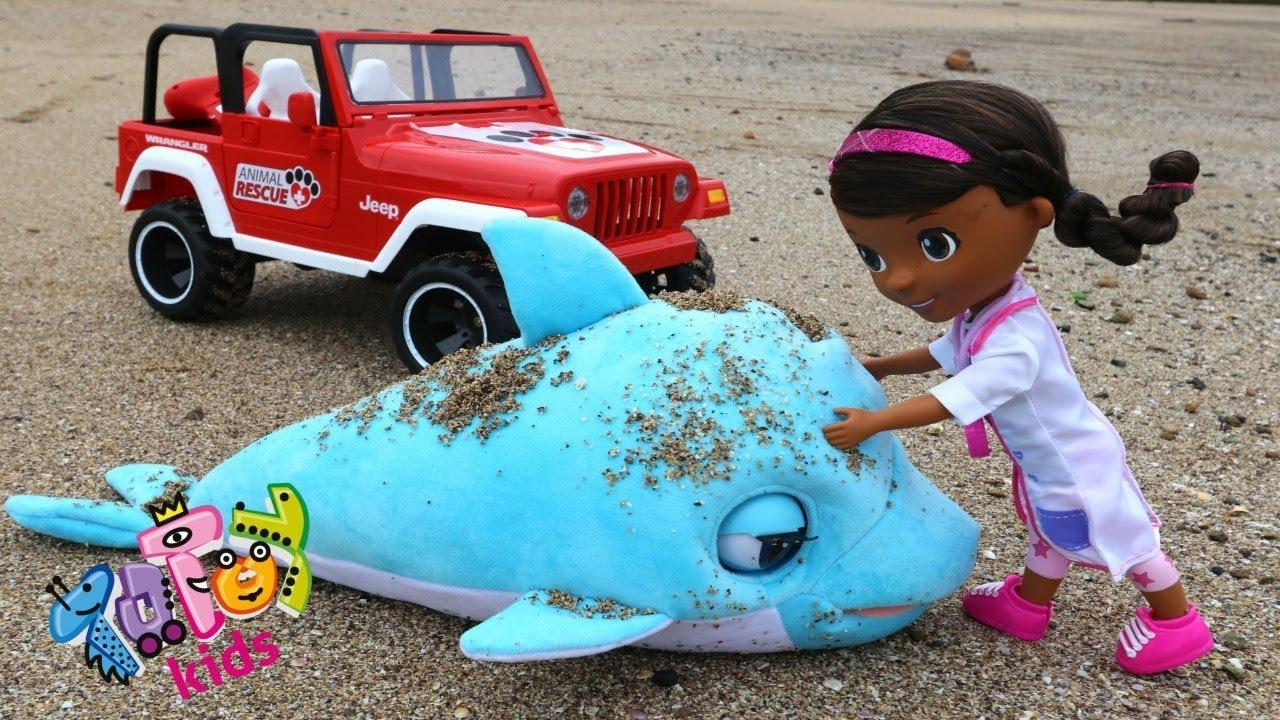 TotoyKids salva Bebe Baleia que comeu lixo no Oceano!!! Por isso lugar de lixo é no lixo!