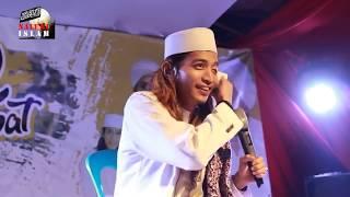 """TERNYATA INI DIA MURID HABIB BAHAR YG LAGI VIRAL..!! LEBIH """"G4N4SS"""