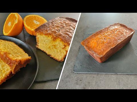 cake-à-l'orange-super-moelleux-/-recette-du-chef-pierre-hermé.